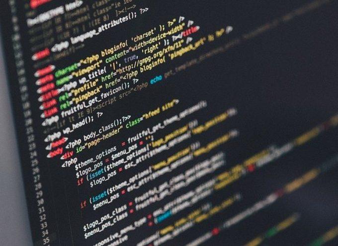 Eures Germania – 3 opportunità di lavoro ambito ICT-IT