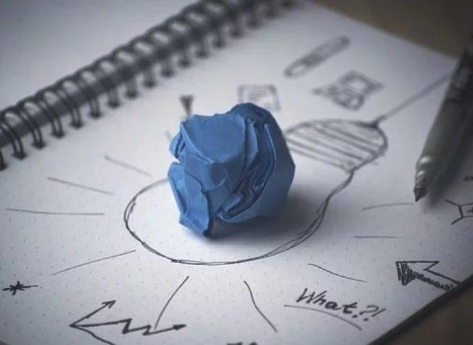 Premio Marzotto per start up e PMI