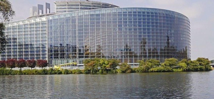 Tirocini di 12 mesi presso il Mediatore Europeo a Strasburgo e Bruxelles