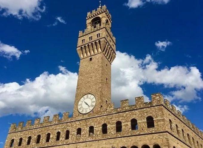 Firenze #museichiusimuseiaperti