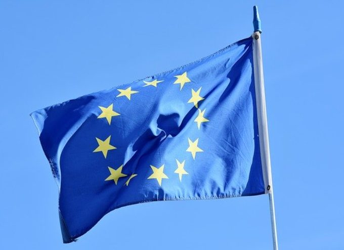 Nasce Eurodesk News: la striscia video settimanale sulle opportunità europee per i giovani