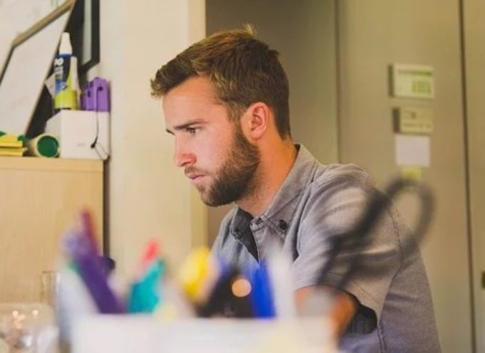 Le migliori piattaforme per cercare lavoro freelance da casa