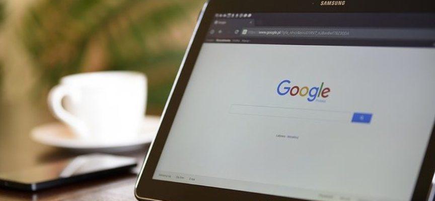 Tirocini estivi retribuiti settore giornalismo, design e digitale con Google news initiative fellowship