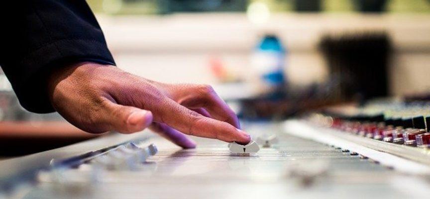 Jam Academy di Lucca: un Open day virtuale per scoprire il corso Bachelor of Arts in Production