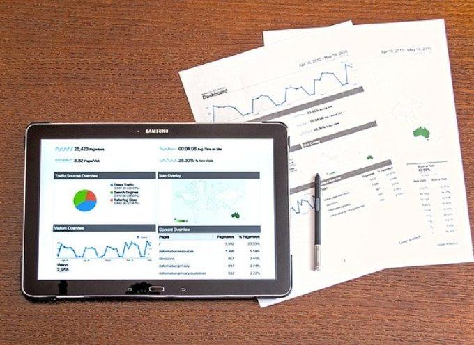 Digital Marketing: Webinar Gratuito su Visual Content con Professional Datagest Formazione