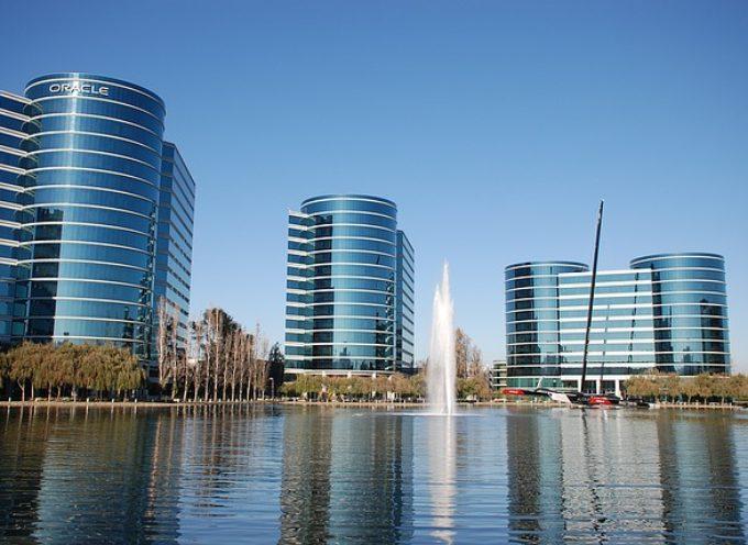 Vola nella Silicon Valley con le borse di studio del programma BEST