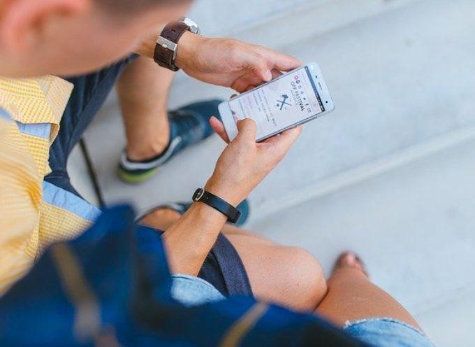 Unico Online: disponibile il servizio per ricevere informazioni di pubblica utilità direttamente su whatsapp