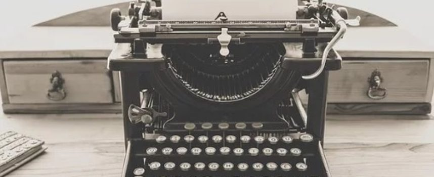 Storie inaspettate: Concorso letterario per scrittori esordienti