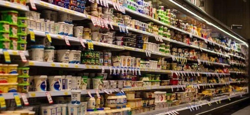 Agenziapiù Spa: ricerca urgente di addetti alla sicurezza/scaffalisti supermercati ad Arezzo