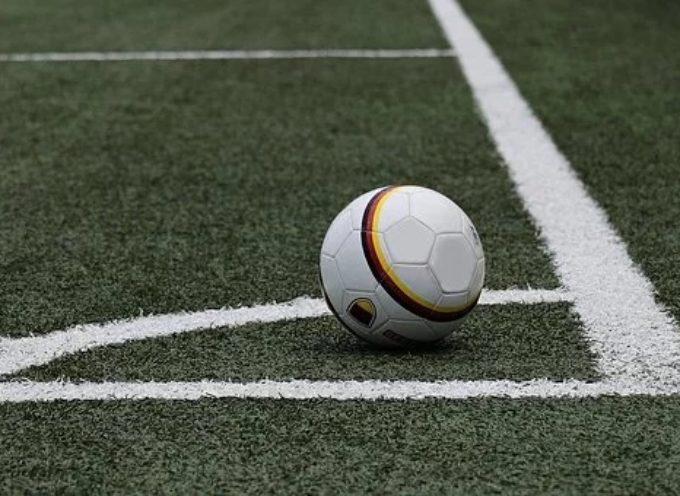 Comune di Arezzo: misure di sostegno al sistema sportivo
