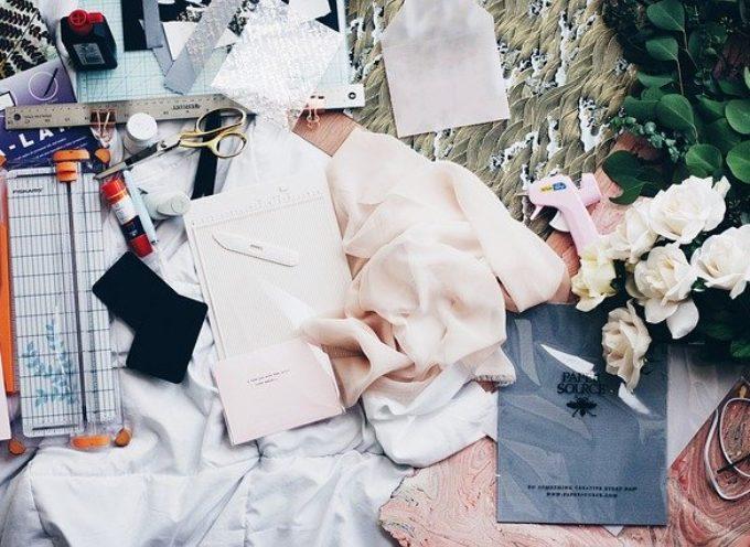 Borse di studio a copertura parziale Accademia Costume & Moda di Roma