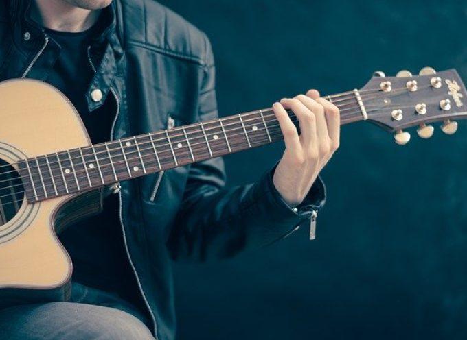 Premio Andrea Parodi – Contest musicale aperto ad artisti di tutto il mondo