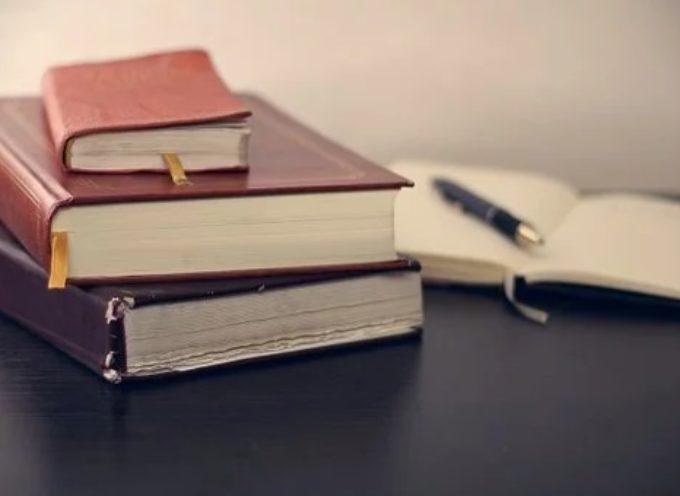 2 Borse di studio per laureati in Giurisprudenza
