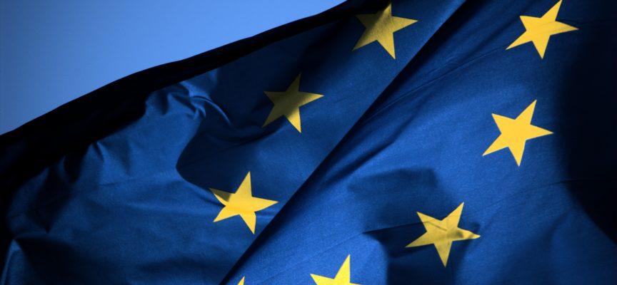 Stage retribuiti alla Banca Centrale europea per laureati