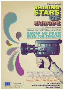 ShiningStarsOfEurope
