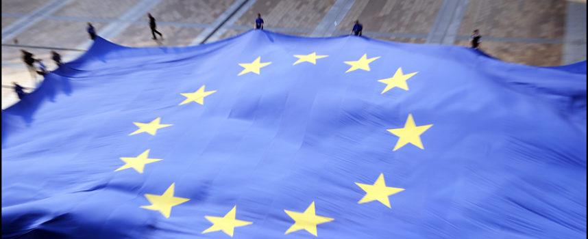 Stage di formazione alla traduzione presso Parlamento Europeo