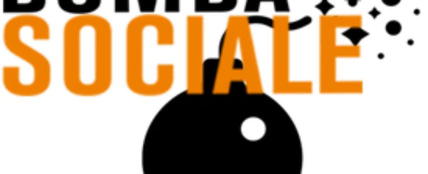 La Bomba Sociale: cantiere d'innovazione sociale
