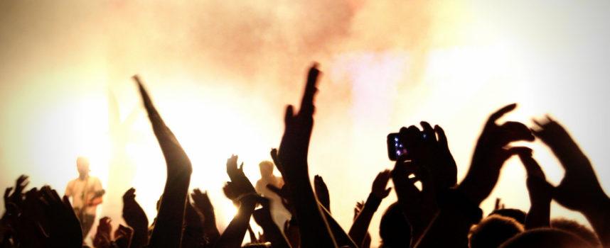 Va sul Palco 2014 – Contest musicale