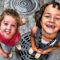 SVE di 9 mesi in Polonia a partire da dicembre con bambini e disabili