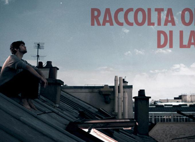 iG/AR lavoro: raccolta della settimana di offerte di lavoro ad Arezzo