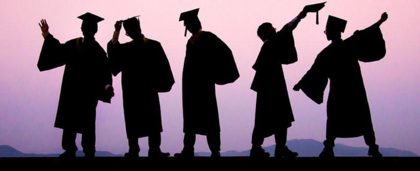 European Founding Guide: come finanziare i tuoi studi all'estero