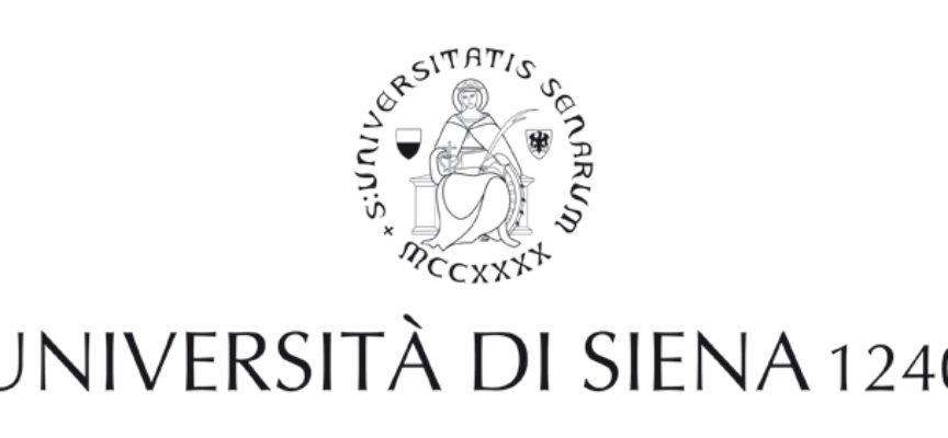 Giovedì 23 luglio si aprono le immatricolazioni all'Università di Siena