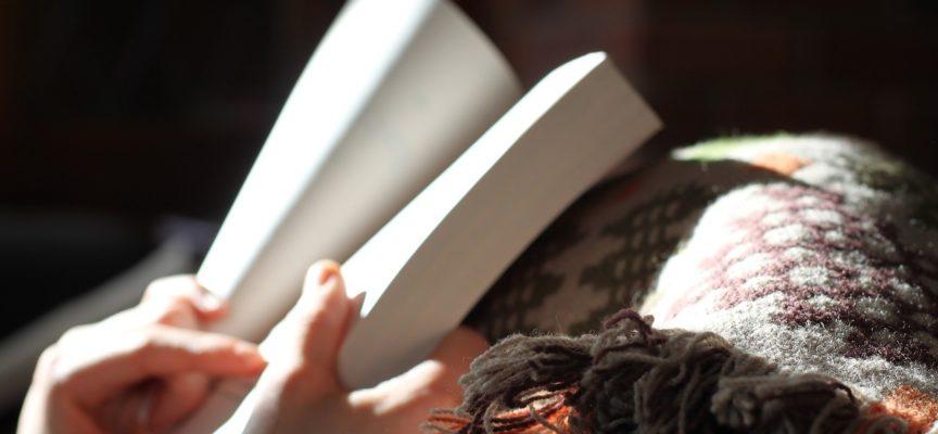 Premio letteraio Zeno di Narrativa e Poesia