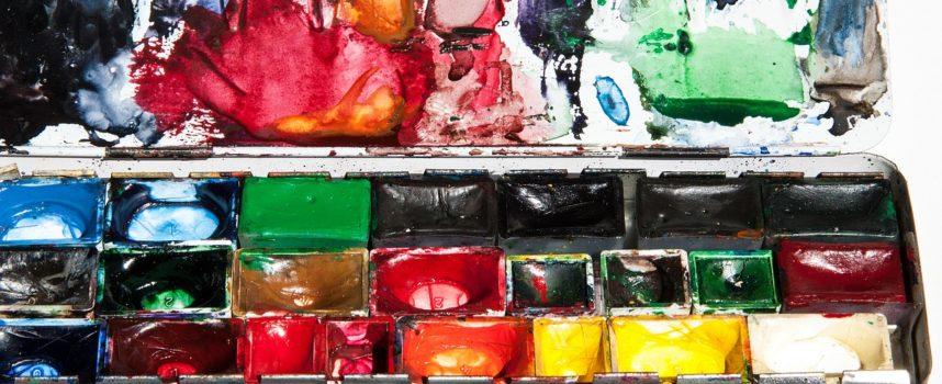 Borse biennali presso Princeton (USA) per giovani artisti
