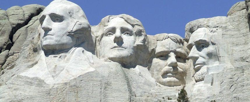 Stati Uniti: disponibile il nuovo bando Fulbright