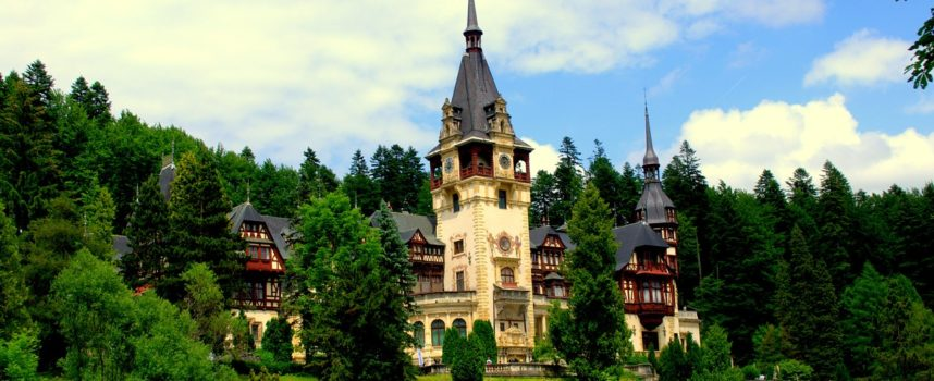 Training Course in Romania – Youth Unemployment