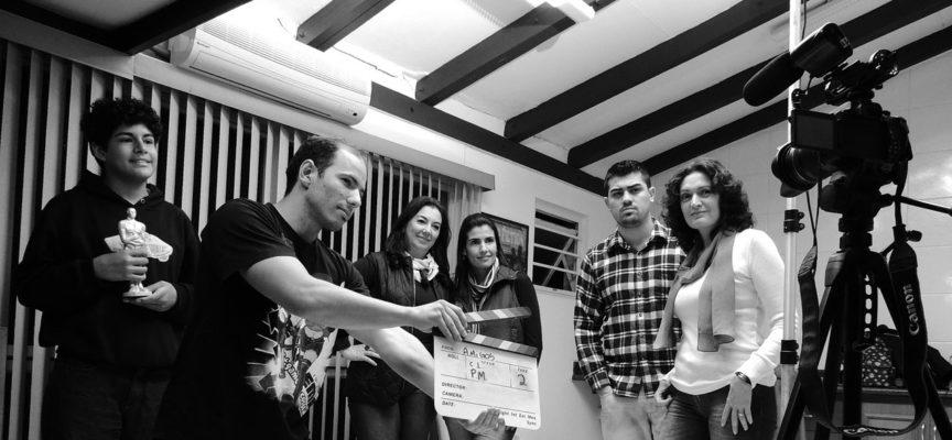 Premio Ermanno Olmi 2021 per cortometraggi