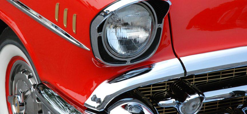 Offerte Eures nel settore automobilistico in Francia