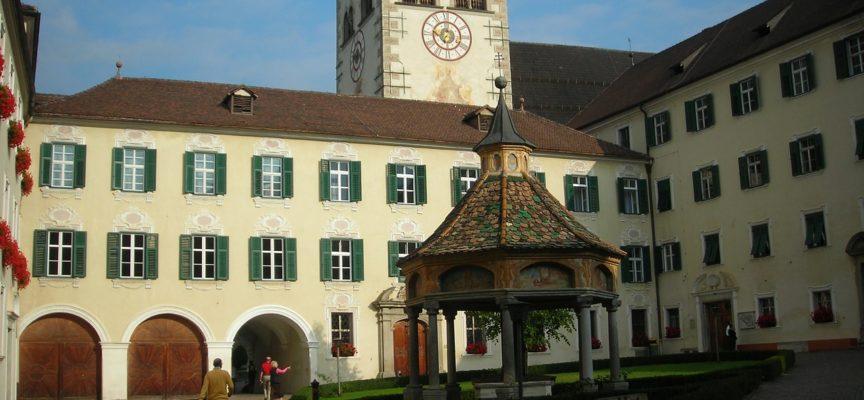 Concorso per 10 collaboratori ad attività di ricerca presso la Libera Università di Bolzano