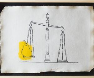 Tribunale di Arezzo: possibilità di svolgere tirocini curriculari con borsa di studio