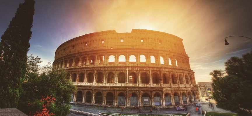 Career Day: Brain at Work Roma Edition 2016