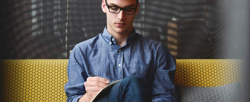 Borse Fulbright – Programma BEST