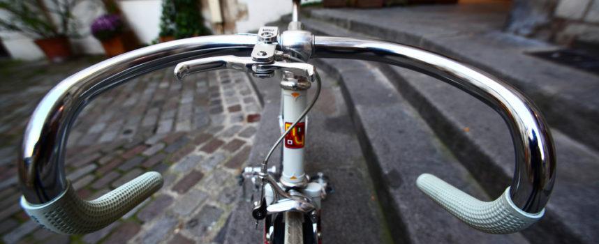Gestione della Pista da ciclismo di Sant'Andrea a Pigli (Rettificato in data 01/06/2016)