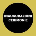 Eventi_Inaugurazioni