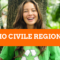 Servizio Civile Regionale: bando straordinario progetti in pronto soccorso