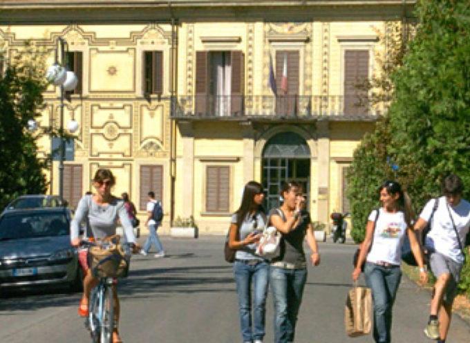 Welcome Day dell'Università di Siena: da lunedì 27 settembre le giornate dedicate all'accoglienza dei nuovi iscritti all'ateneo