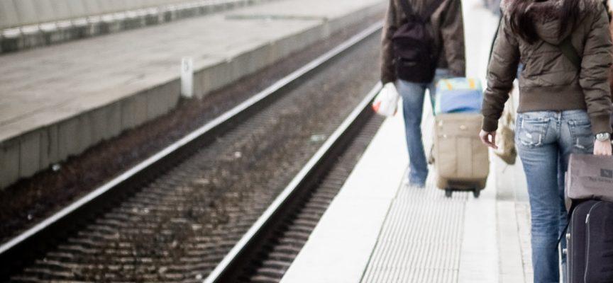 Stage retribuiti in Francia presso l'Agenzia Ferroviaria Europea