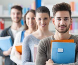 Giovanisì: in attivazione il cofinanziamento dei tirocini extracurriculari Garanzia Giovani