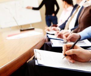 Fondimpresa: nuovi fondi alle imprese per l'attività formativa