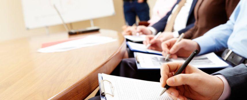 Cesvot: nuove attività formative per il terzo settore