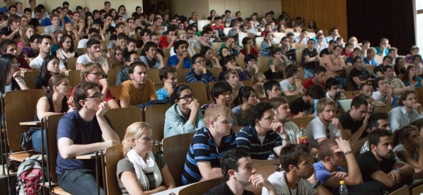 4 Borse di studio Fulbright per assistentati all'insegnamento della lingua e cultura italiana negli USA