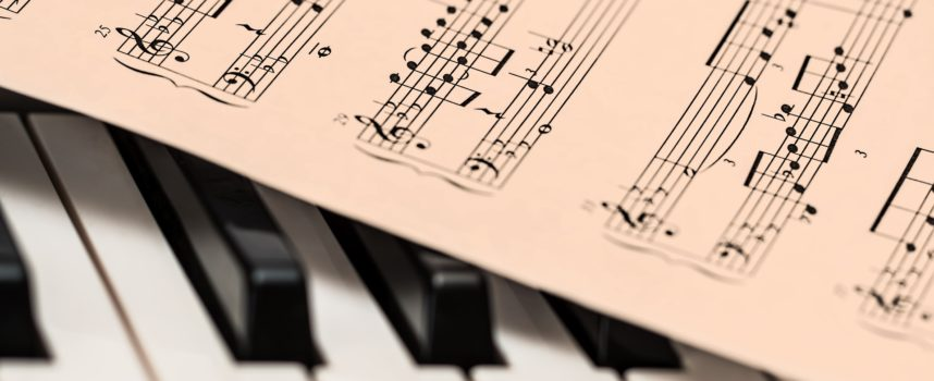 Fondazione Bruschi: sabato 17 aprile le sonate per pianoforte di Beethoven