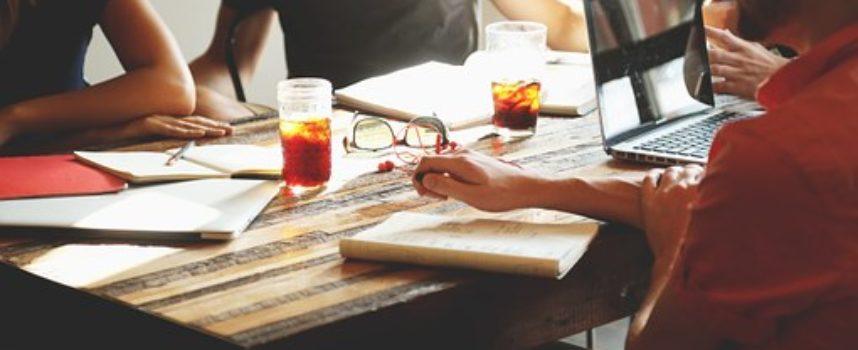Bando Smart e Coop 3: giovani under 35 che vogliono costituire un'impresa cooperativa