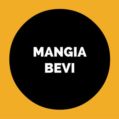 Tovaglia a quadri 2021 - Anghiari @ Castello di Sorci | Toscana | Italia