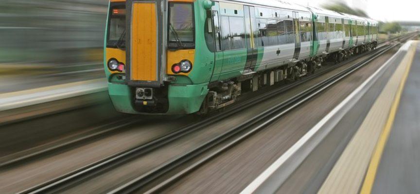 Bonus 18: ad agosto viaggi in treno gratis in Toscana per tutti i diciottenni