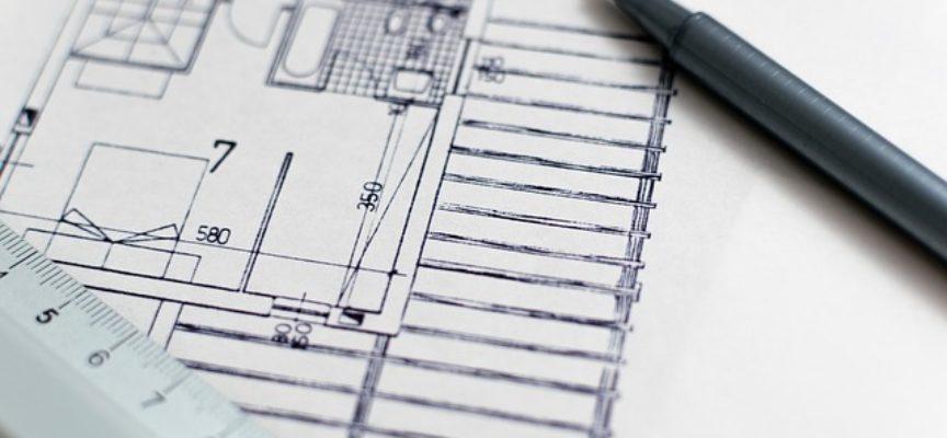 ISIA Firenze con ABA Firenze e CNA Toscana presentano il Master di 1° livello in design per l'artigianato, design del prodotto e strategie per l'innovazione artigianale